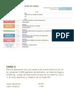 2015-10-Práctica 1