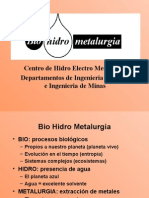 Biohidro Fund Geo 1