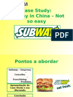 Case Study - Subway in China.pptx