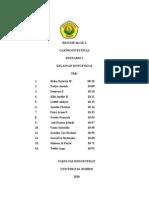 Resume Sk 1 b 10 Kelompok C