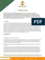 77superfoods.pdf