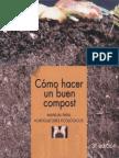 Como Hacer Un Buen Compost PP