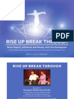 Rise Up eBook V3