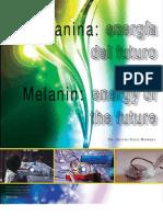 Melanin - Energy of the Future (Herrera 2011)