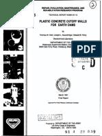 a234566.pdf