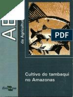 pisciculturaEMBRAPA03