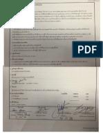 ภาวะผู้นำ.pdf