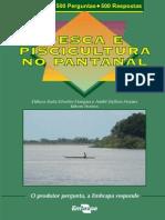 pisciculturaEMBRAPA01
