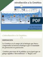 1.Introduccion, historia y conceptos de Genetica.pdf