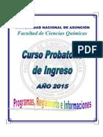 Manual CPI 2015