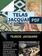 15 Jacquard 2014