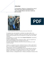Sarmanulmiliardar[1].pdf