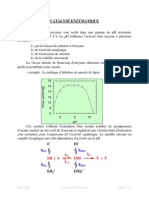 4_Catalyse Enzymatique.pdf