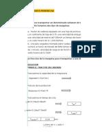 Aaburto Moreno - Examen Transportes Final