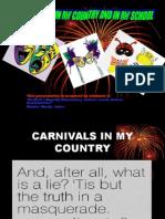 proekt karnevali