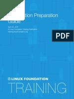 Cert Prep Guide 200415
