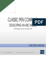 Dhruv Dua_Classic Pen Case_Assignment_Cost Management.pdf