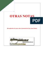 Castaneda_Otras Notas.doc