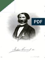 Cassard Andres - Manual de La Masoneria (1861)