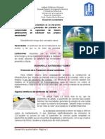 Desarrollo sustentable CEMEX.doc