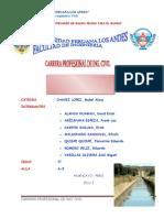 59401648-HIDRAULICA-DE-CANALES.docx