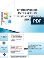 9_Hydro_chrom_14_10_14