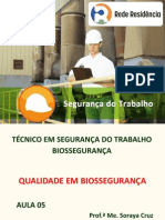 biossegurança5