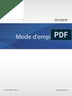 SM-G903F_UM_Open_Lollipop_Fre_Rev.1.0_150904.pdf