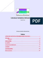 Croci Daniel - Literatura Fantastica Latinoamericana.pdf