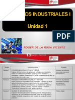 Proc Industriales I 1 V01 24828