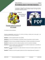 TD 19 - Loi Entrée-Sortie Par Fermeture Cinématique