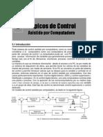 Control Asistido por Computadora.pdf