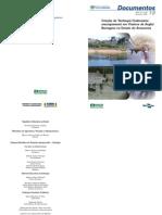 piscicultura EMBRAPA5