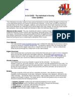 pdf jen english 3-4 syllabus wd 2015-2016