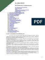 Lectura Complementaria curso-administración.docx