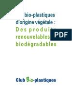 Note Club Bio-plastiques oct 2007 (cpt).pdf