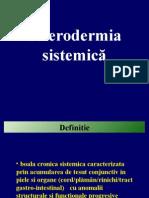 sclerodermie dermatomiozita 2014