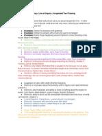 DevelopingaLineofInquiryAssignmentTwoPlanningINCLASSEXAMPLE009-2