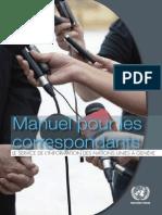 Manuel+pour+les+correspondants
