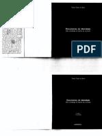 Documentos de identidade.pdf