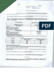 Decreto Alcaldicio N 131 08 Enero 2013