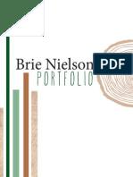 p 9 Brie Nielson