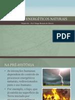 02_Recursos Energéticos Naturais