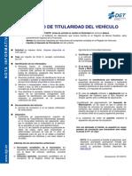 01 Cambio Titularidad ESPANOL 30-12-2014