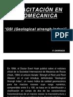 35080075-GSI.pdf