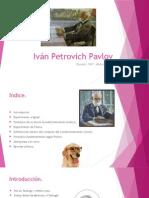 pavlovtrabajo-130224114734-phpapp01