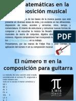 las matematicas en la composición musical.pptx