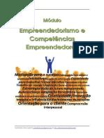 1316015881 Manual Empreendedorismo e Competencias Empreendedoras