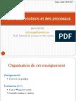 Audit Des Fonctions Et Des Processus (1)