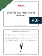 ANOVA Sintesis (2).pdf